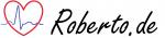 Ich bin Roberto